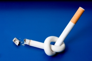 Kicking-The-Bad-Habit-With-Stop-Smoking-Hypnosis