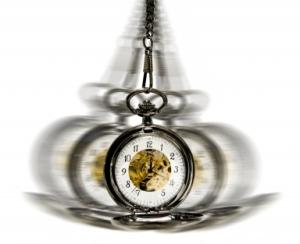 natural-hypnosis-1